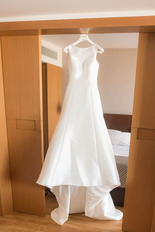 Casamento-Pollyana-e-Jean-caseme-65