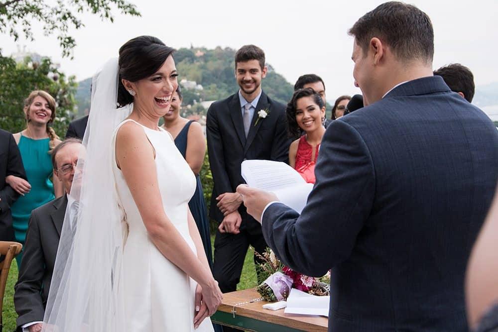 Casamento-Pollyana-e-Jean-caseme-76