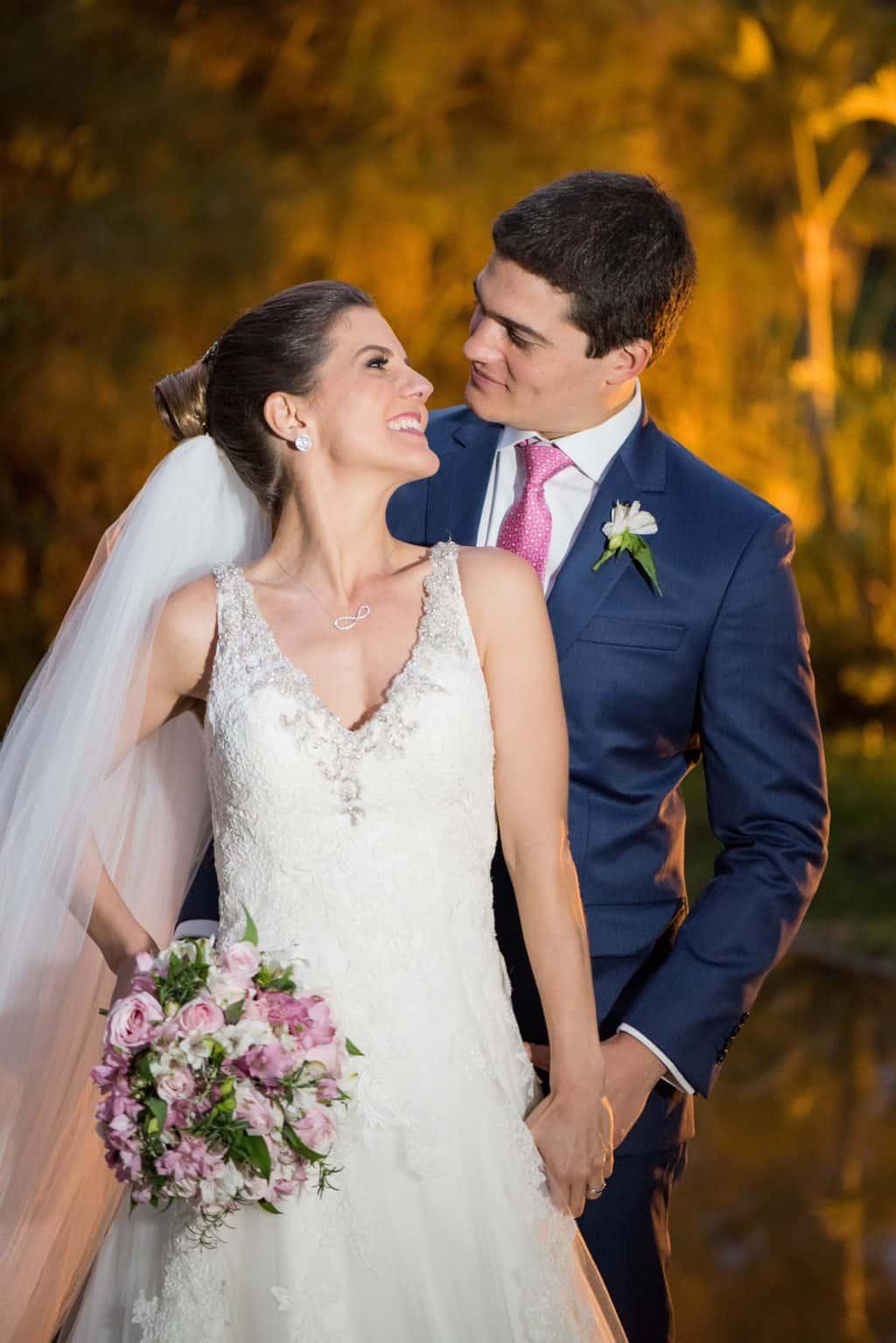 casamento-na-serra-foto-marina-fava-6