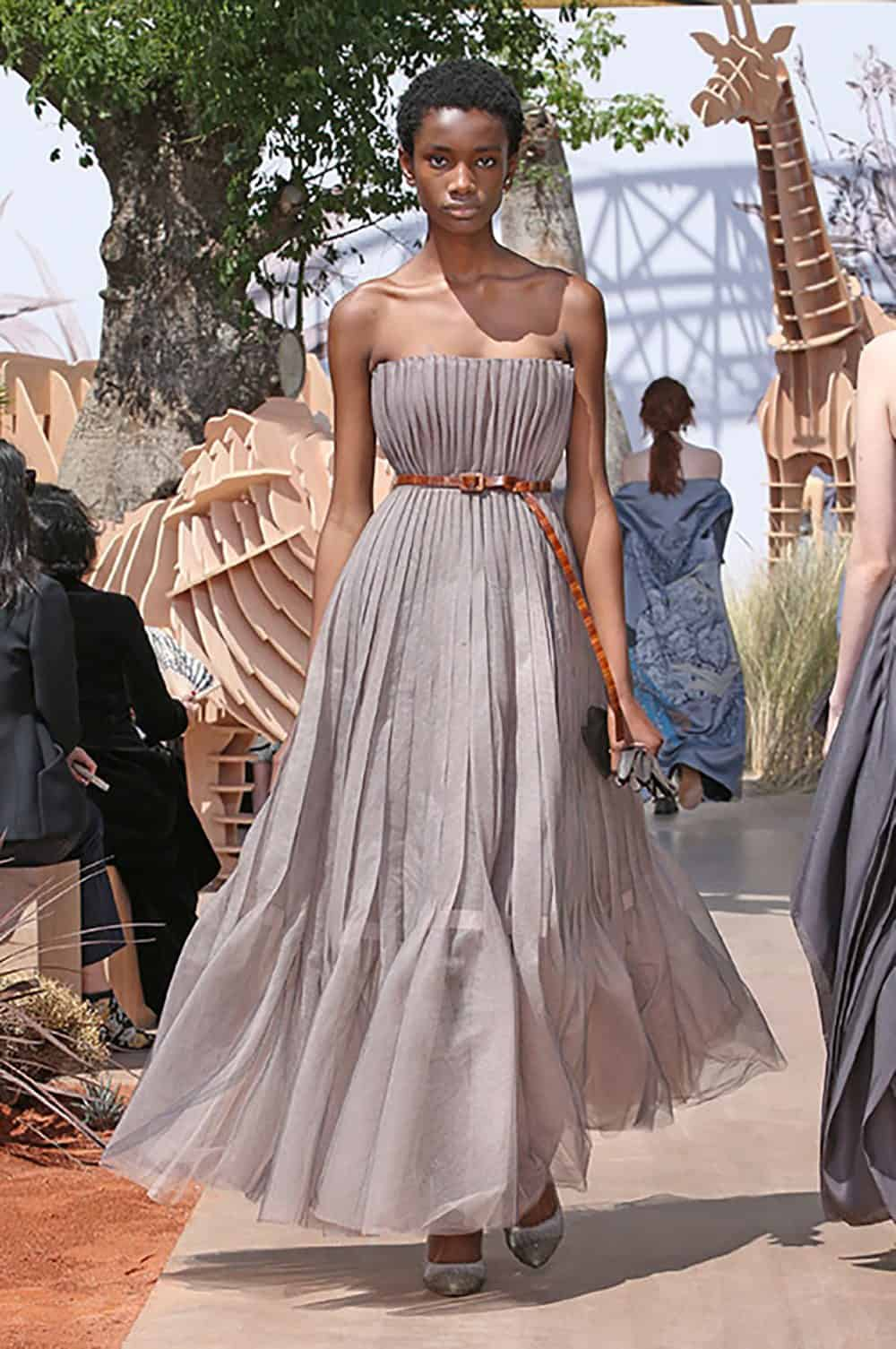 chanel-haute-couture-paris-35