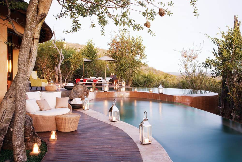 lua-de-mel-africa-Molori-Safari-Lodge