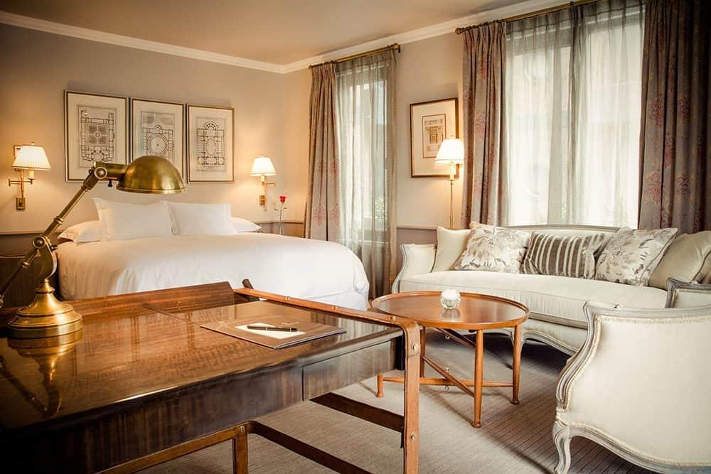 lua-de-mel-chile-hotel-the-singular