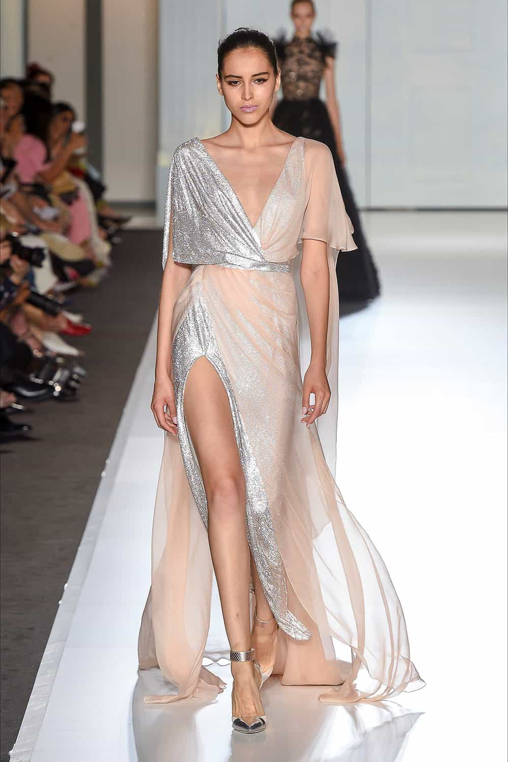 ralph-and-russo-Photo-by-Kim-Weston-Arnold-_-Indigital.tv-