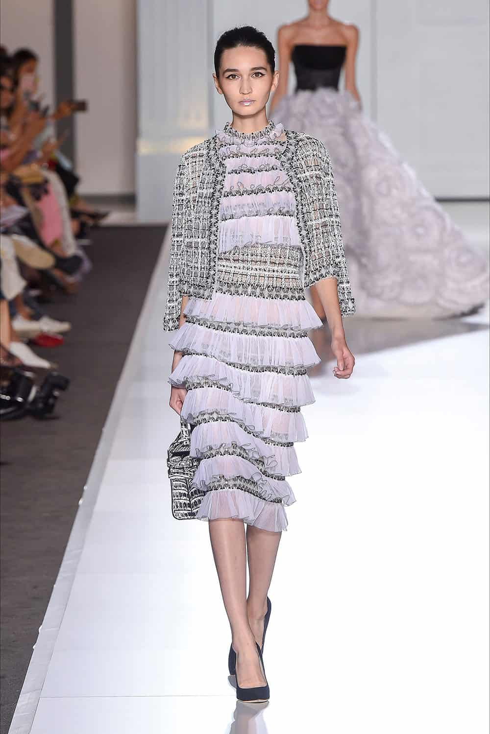 ralph-and-russo-Photo-by-Kim-Weston-Arnold-_-Indigital.tv-1