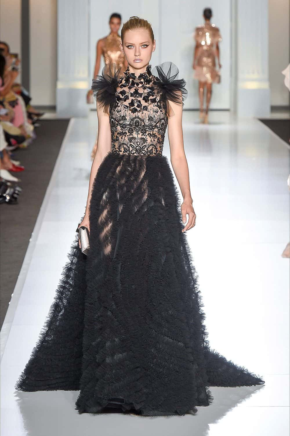 ralph-and-russo-Photo-by-Kim-Weston-Arnold-_-Indigital.tv-10