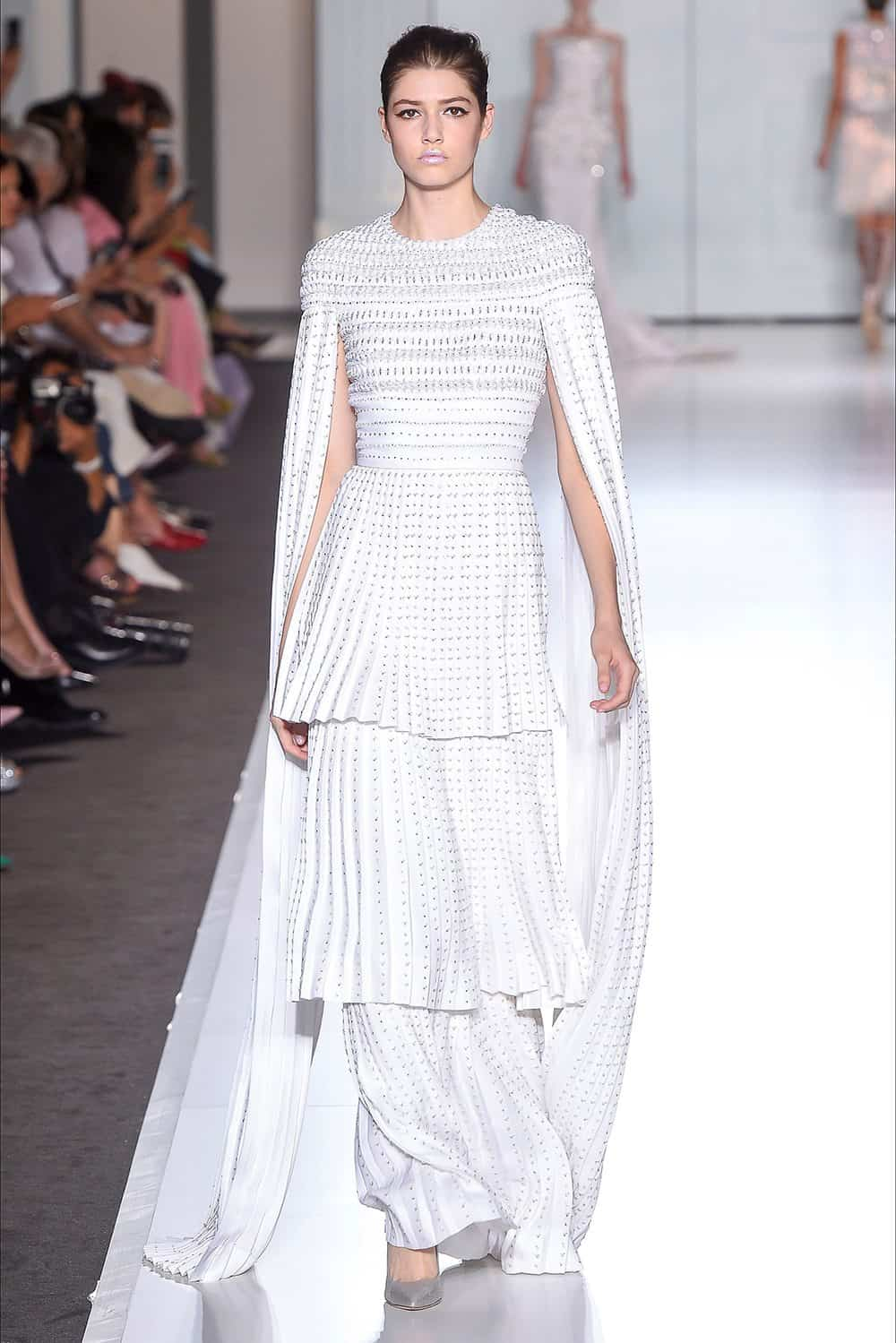 ralph-and-russo-Photo-by-Kim-Weston-Arnold-_-Indigital.tv-11