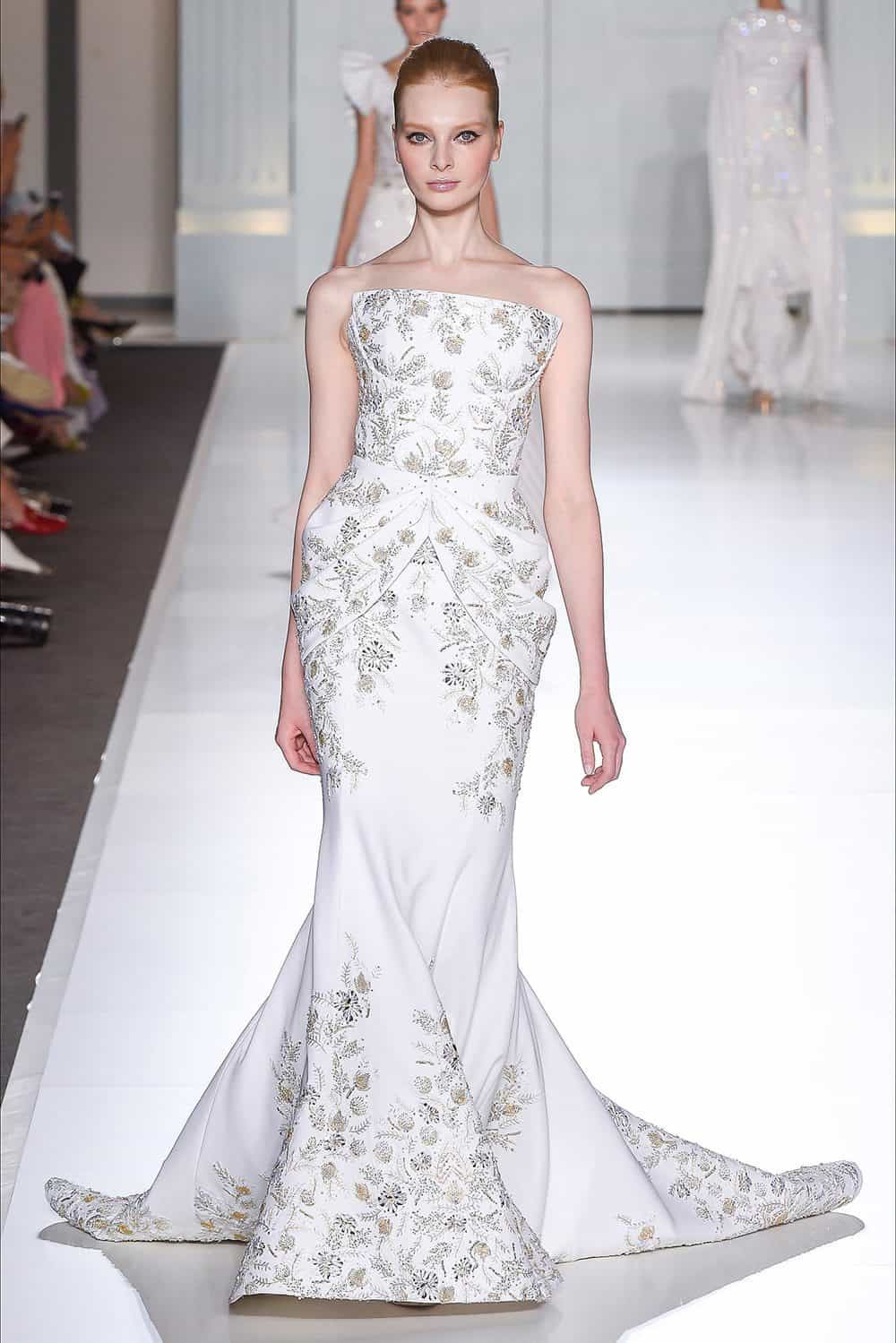 ralph-and-russo-Photo-by-Kim-Weston-Arnold-_-Indigital.tv-12