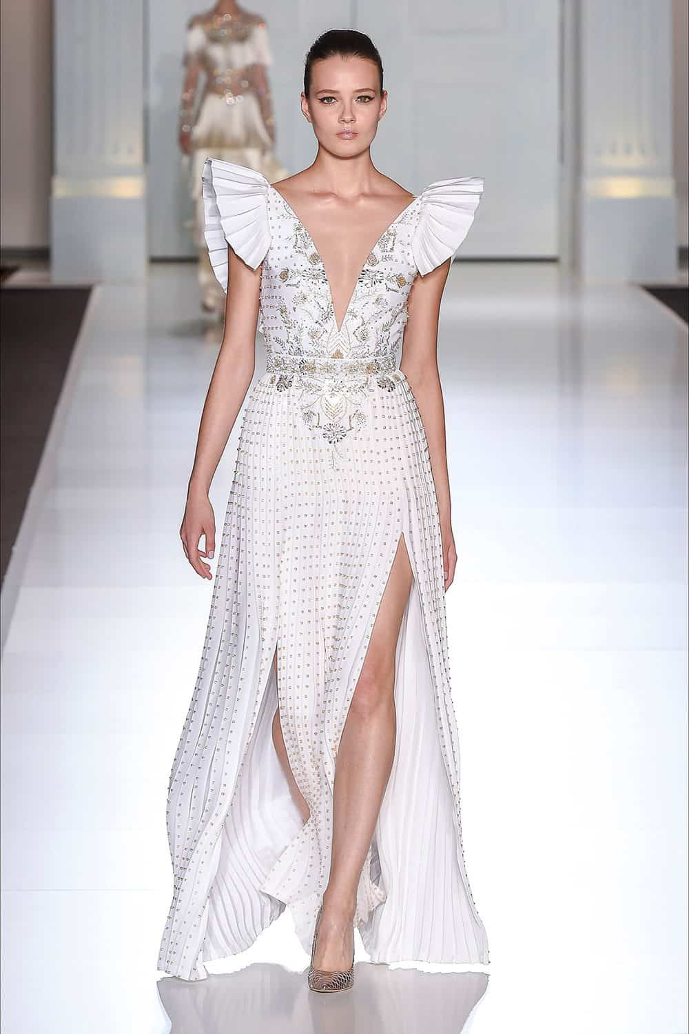 ralph-and-russo-Photo-by-Kim-Weston-Arnold-_-Indigital.tv-13