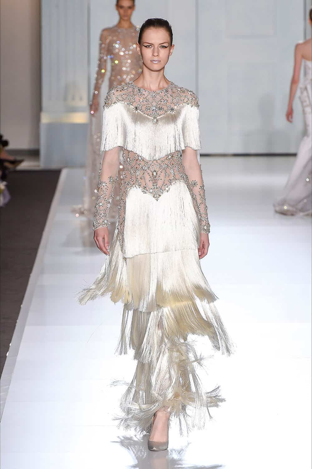 ralph-and-russo-Photo-by-Kim-Weston-Arnold-_-Indigital.tv-14