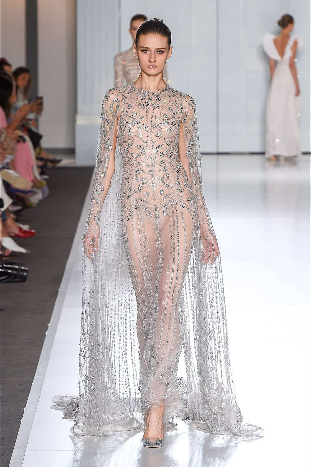 ralph-and-russo-Photo-by-Kim-Weston-Arnold-_-Indigital.tv-15