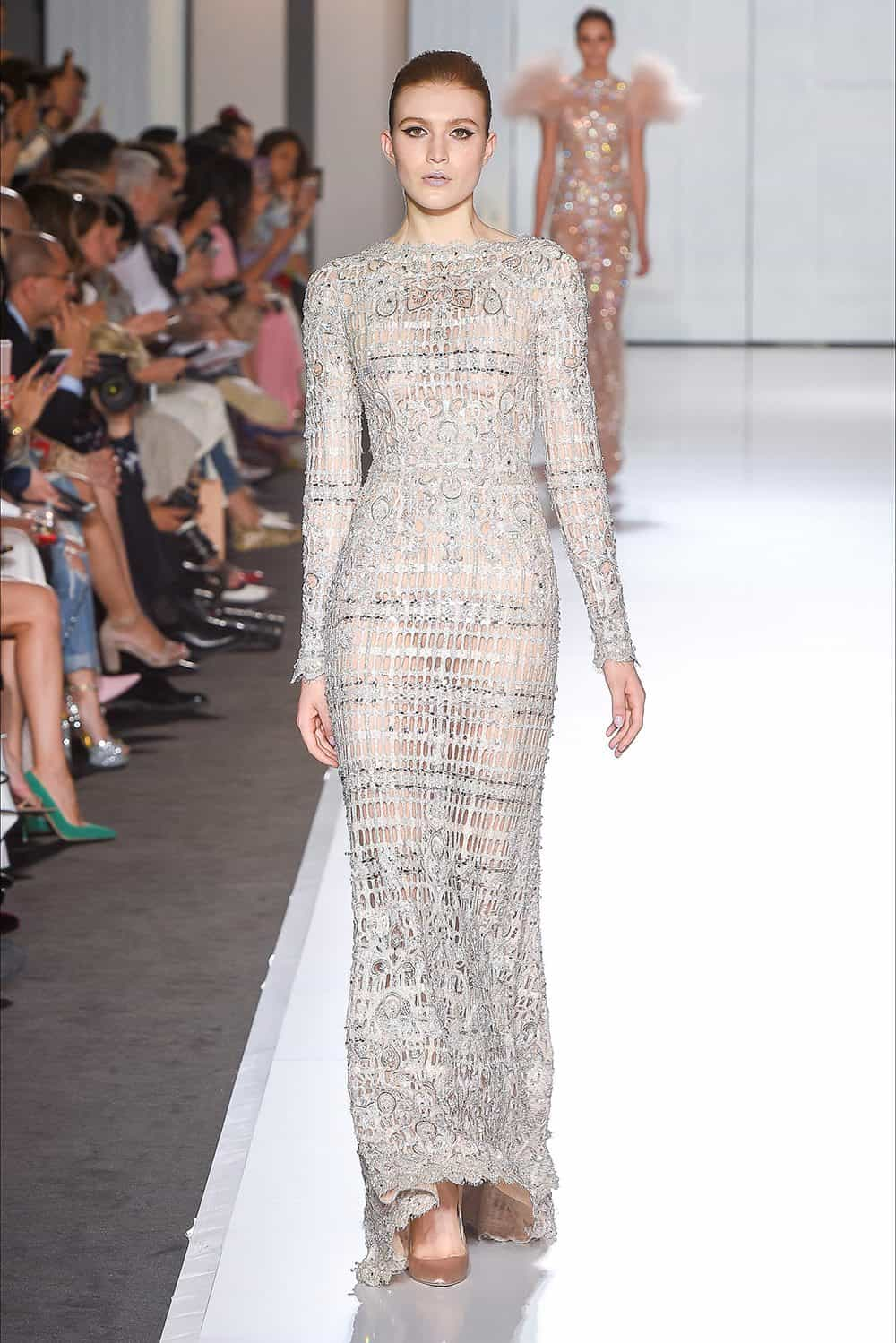 ralph-and-russo-Photo-by-Kim-Weston-Arnold-_-Indigital.tv-16