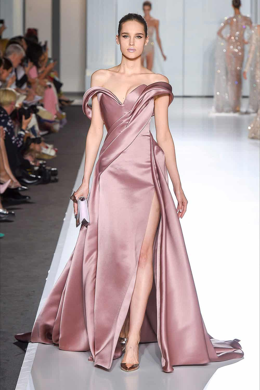 ralph-and-russo-Photo-by-Kim-Weston-Arnold-_-Indigital.tv-18