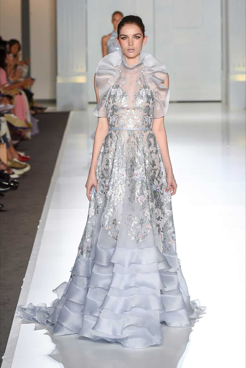 ralph-and-russo-Photo-by-Kim-Weston-Arnold-_-Indigital.tv-19