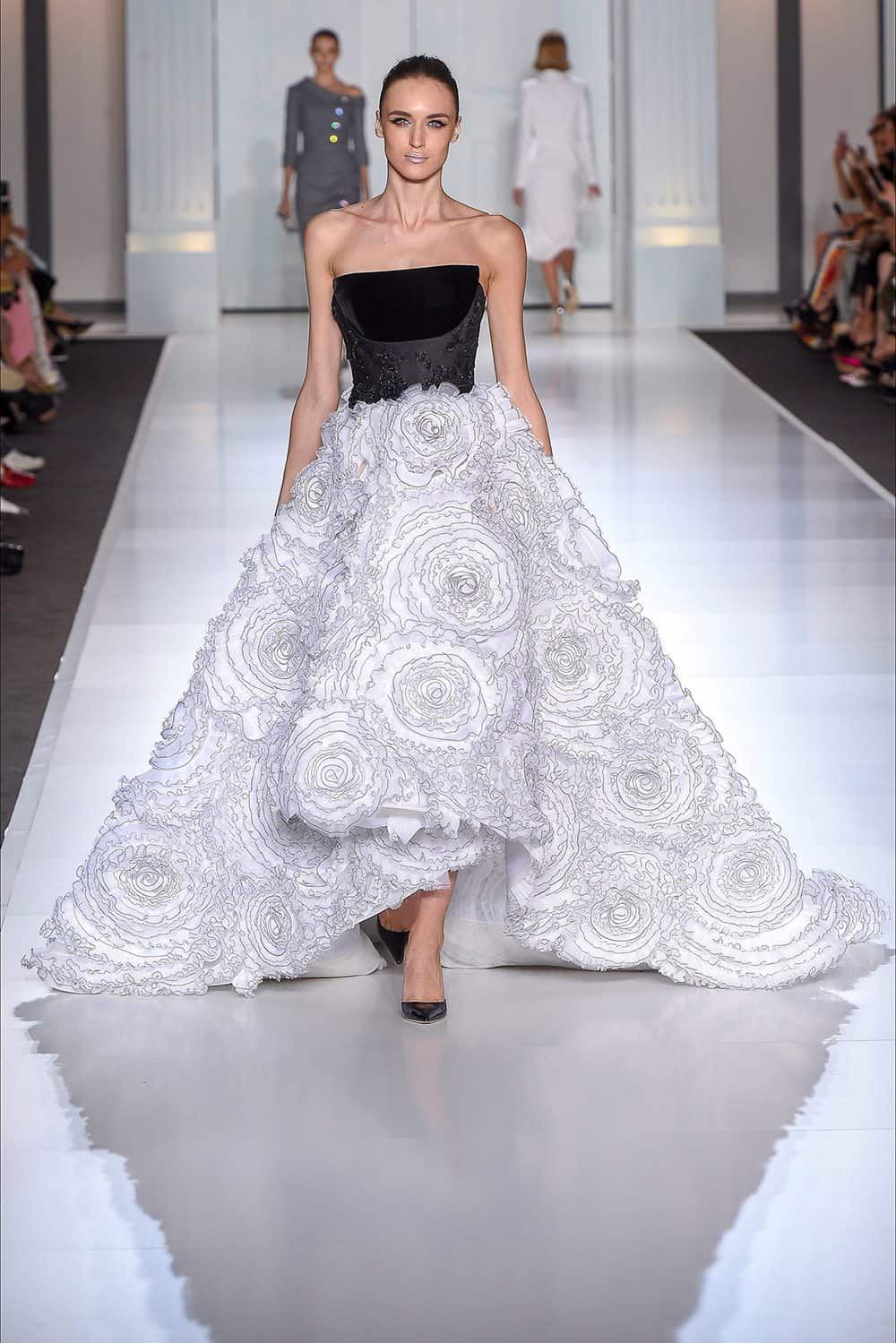 ralph-and-russo-Photo-by-Kim-Weston-Arnold-_-Indigital.tv-2