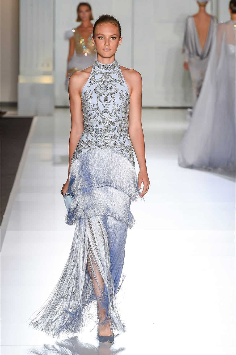ralph-and-russo-Photo-by-Kim-Weston-Arnold-_-Indigital.tv-20