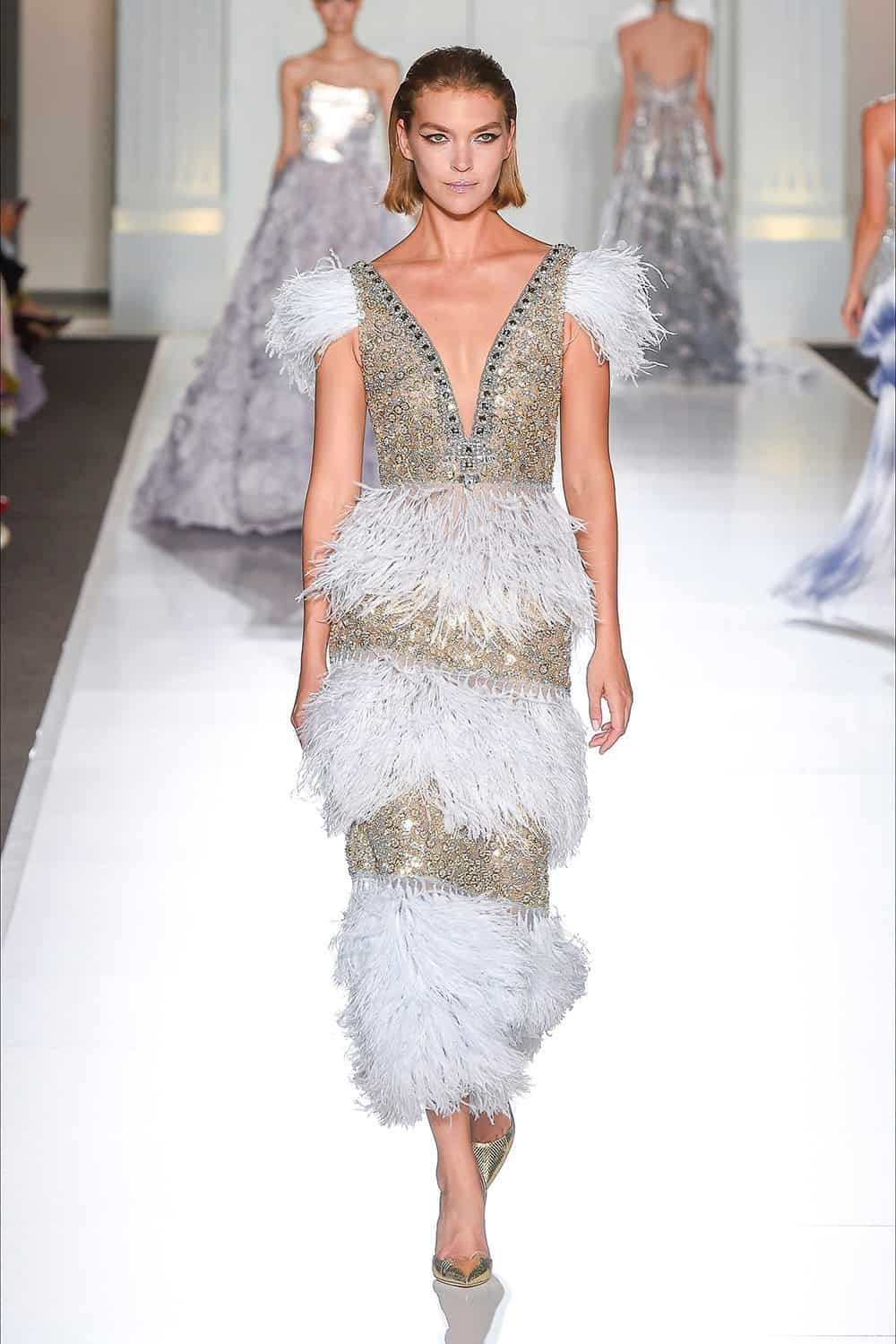 ralph-and-russo-Photo-by-Kim-Weston-Arnold-_-Indigital.tv-22