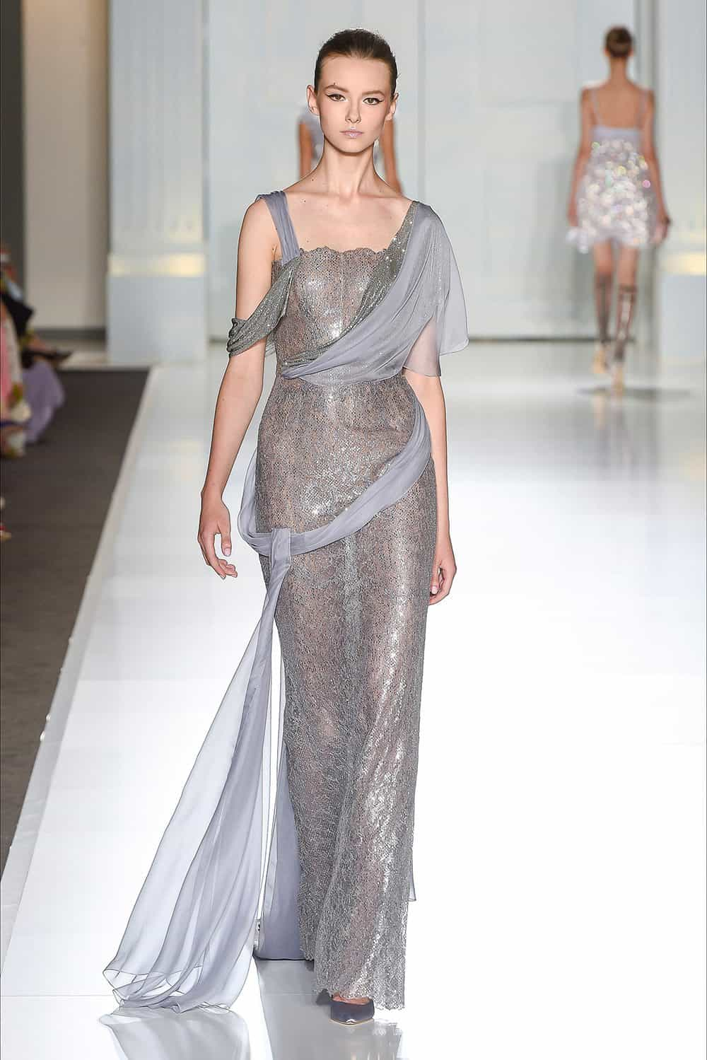 ralph-and-russo-Photo-by-Kim-Weston-Arnold-_-Indigital.tv-23