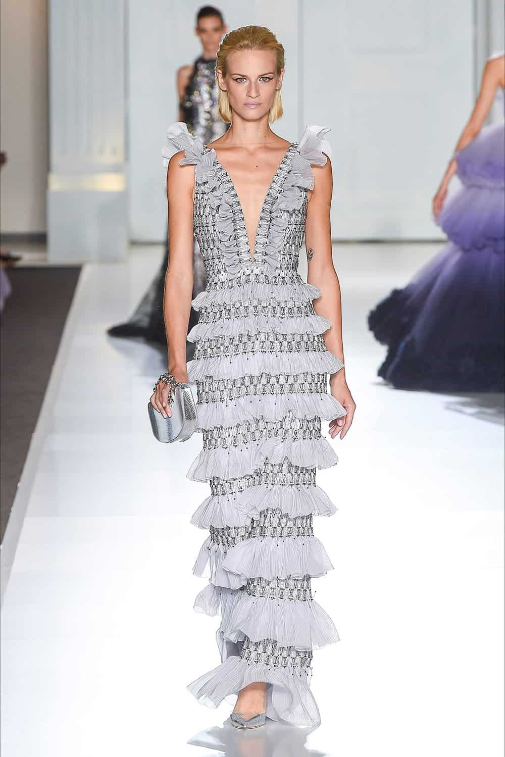 ralph-and-russo-Photo-by-Kim-Weston-Arnold-_-Indigital.tv-24