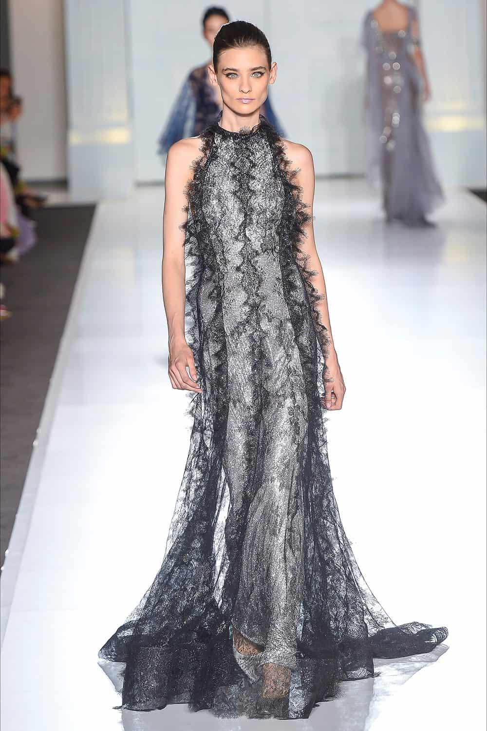 ralph-and-russo-Photo-by-Kim-Weston-Arnold-_-Indigital.tv-25