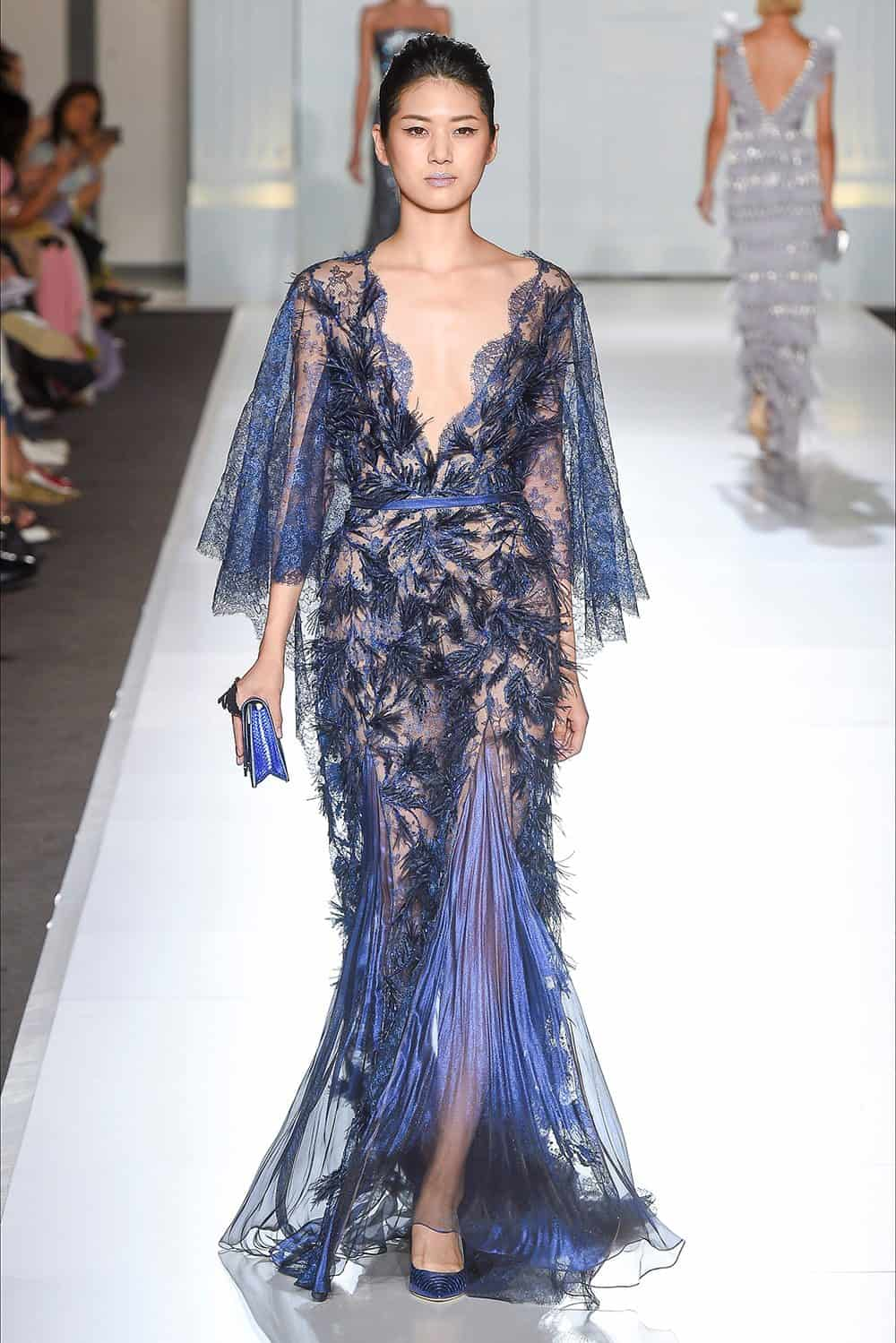 ralph-and-russo-Photo-by-Kim-Weston-Arnold-_-Indigital.tv-26