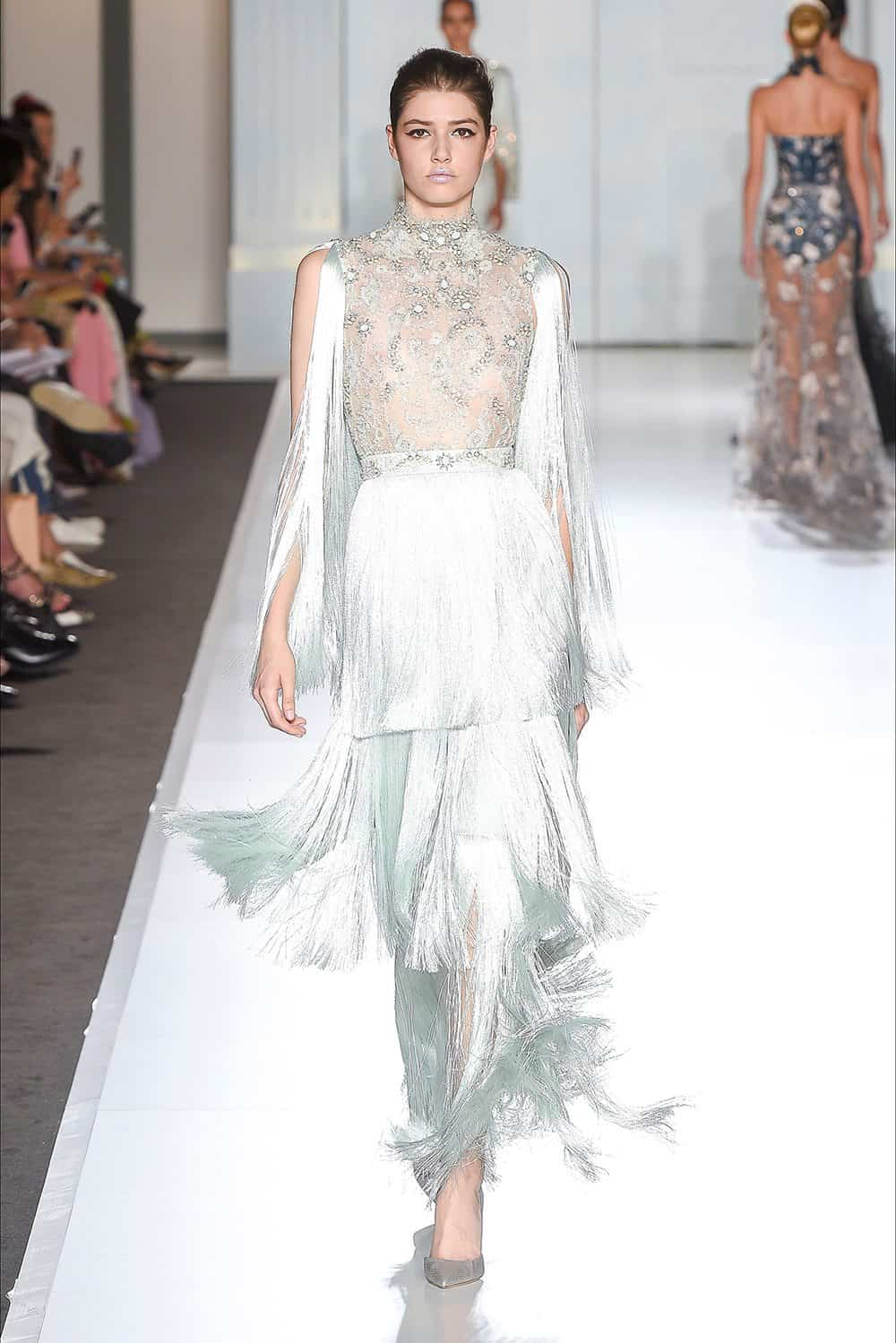 ralph-and-russo-Photo-by-Kim-Weston-Arnold-_-Indigital.tv-27