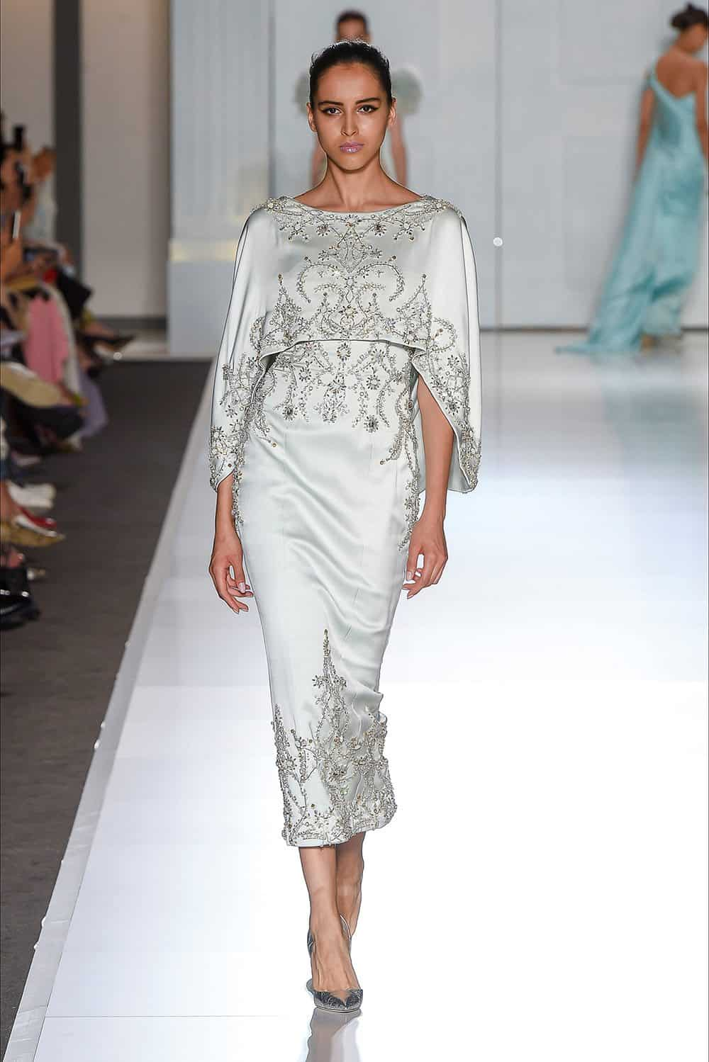 ralph-and-russo-Photo-by-Kim-Weston-Arnold-_-Indigital.tv-28