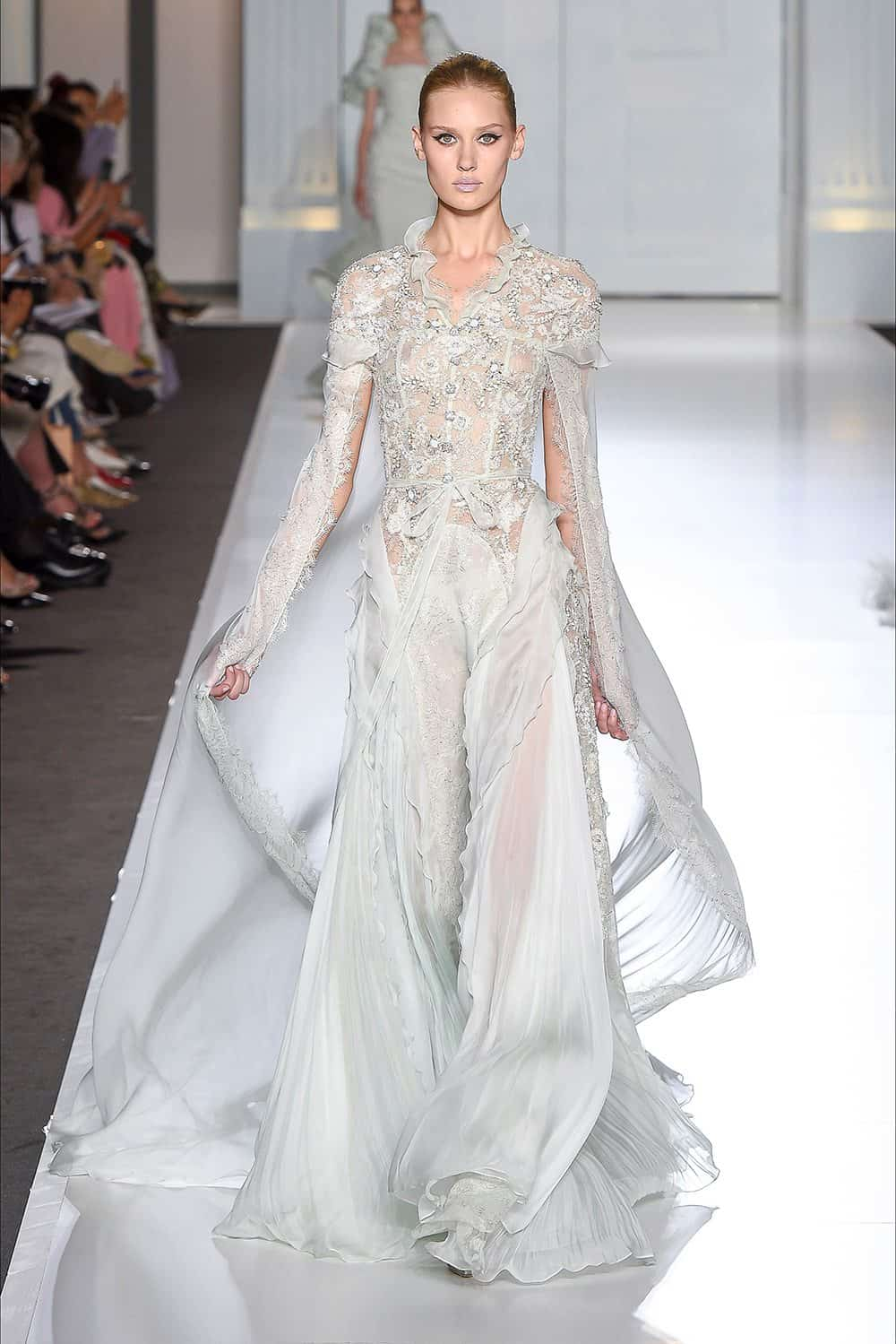 ralph-and-russo-Photo-by-Kim-Weston-Arnold-_-Indigital.tv-29
