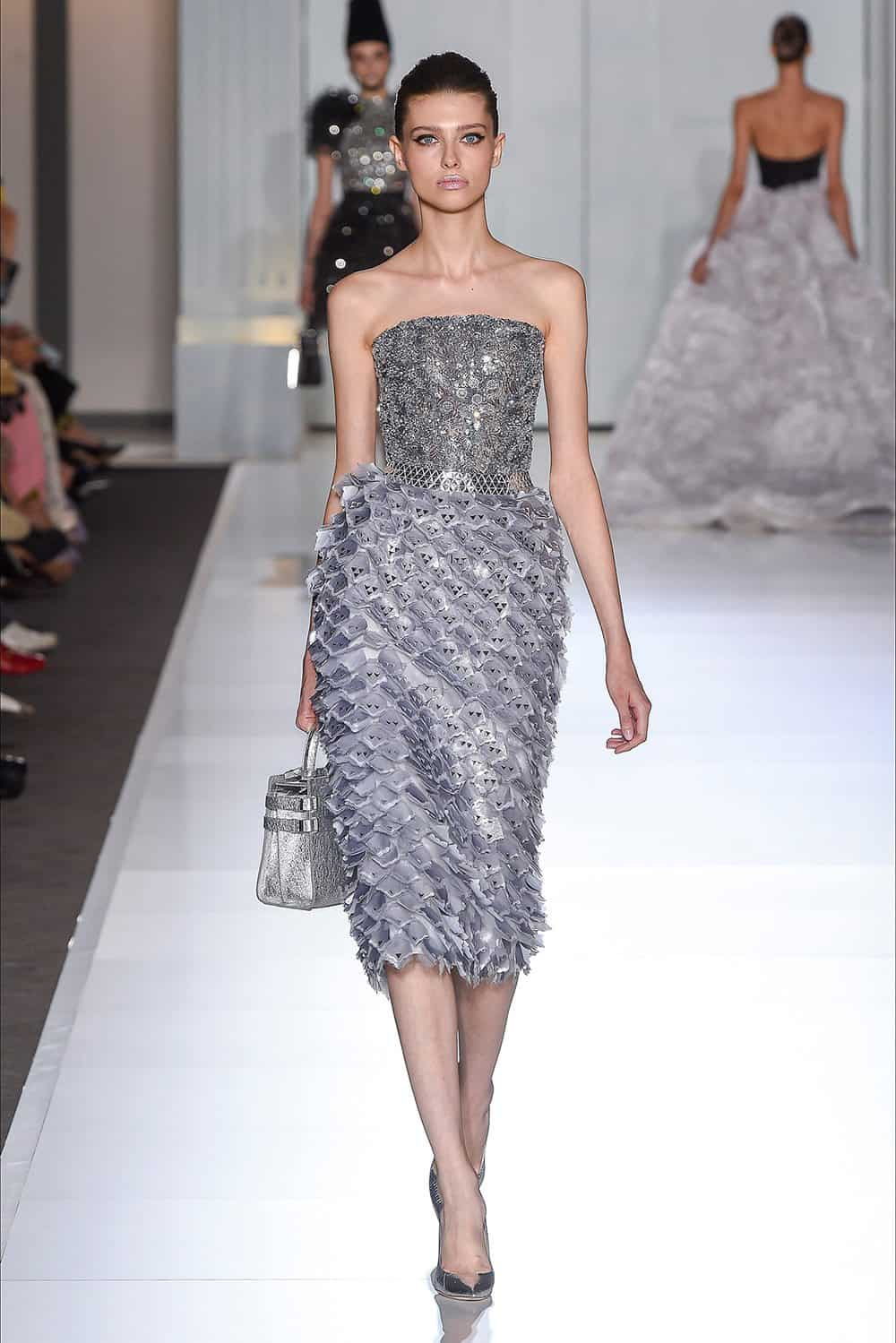 ralph-and-russo-Photo-by-Kim-Weston-Arnold-_-Indigital.tv-3