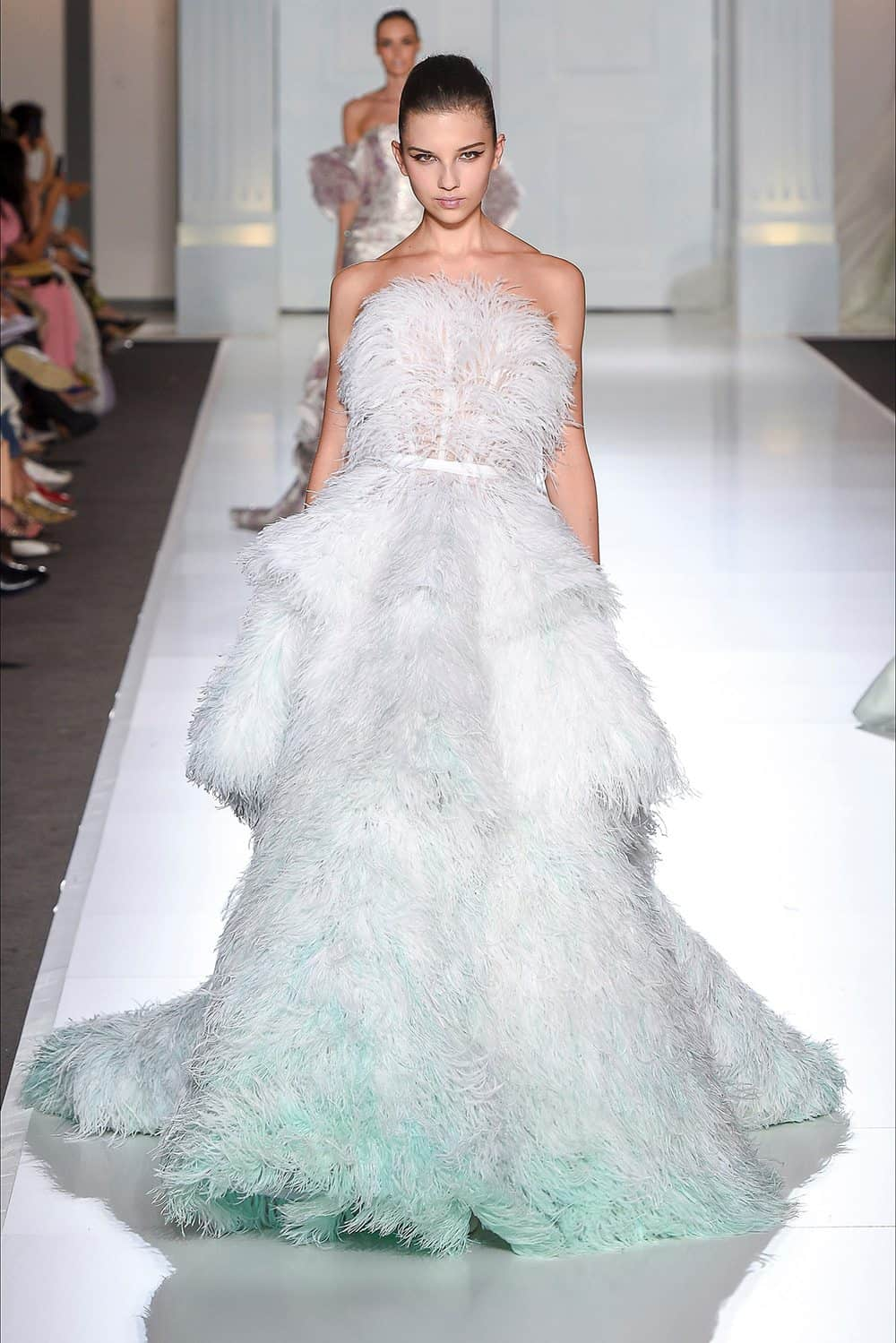 ralph-and-russo-Photo-by-Kim-Weston-Arnold-_-Indigital.tv-30