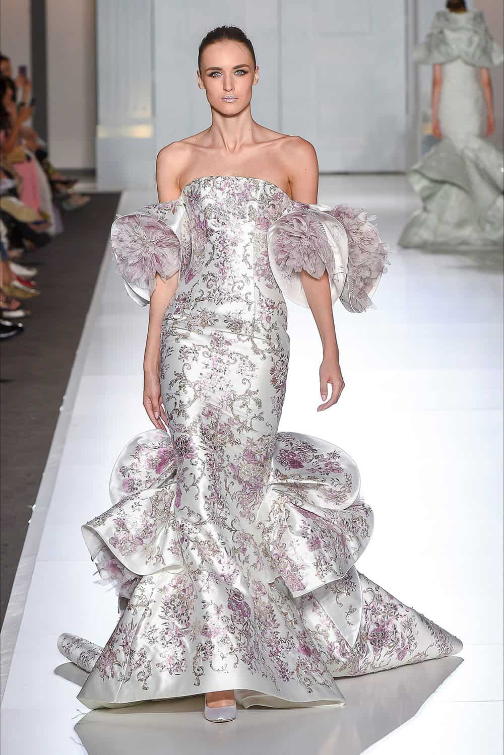 ralph-and-russo-Photo-by-Kim-Weston-Arnold-_-Indigital.tv-31