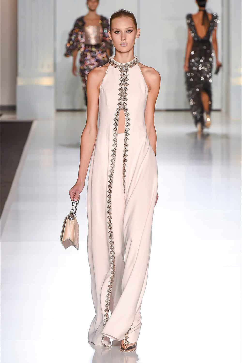 ralph-and-russo-Photo-by-Kim-Weston-Arnold-_-Indigital.tv-6