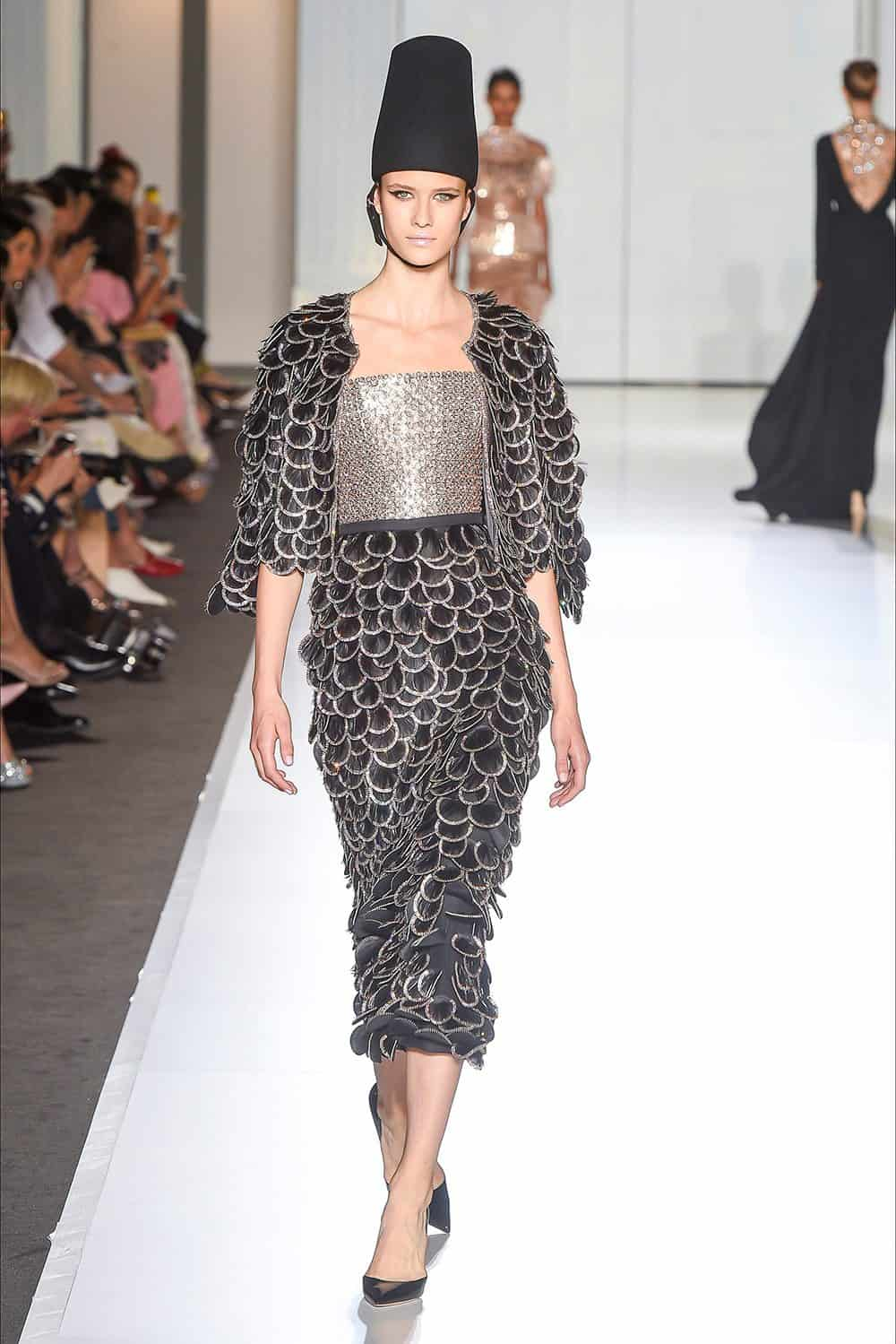 ralph-and-russo-Photo-by-Kim-Weston-Arnold-_-Indigital.tv-7