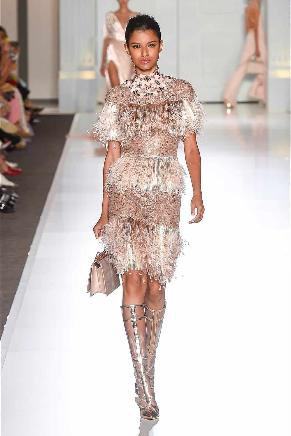 ralph-and-russo-Photo-by-Kim-Weston-Arnold-_-Indigital.tv-8