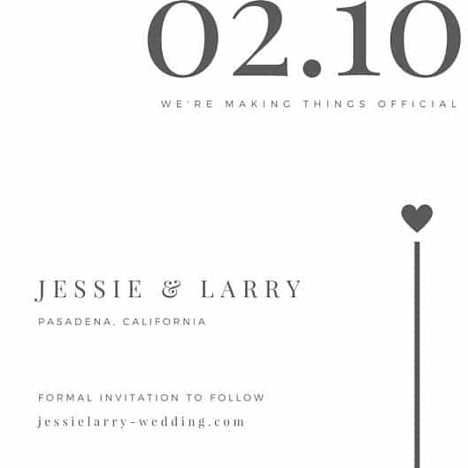 save-the-date-7