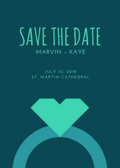 save-the-date-8