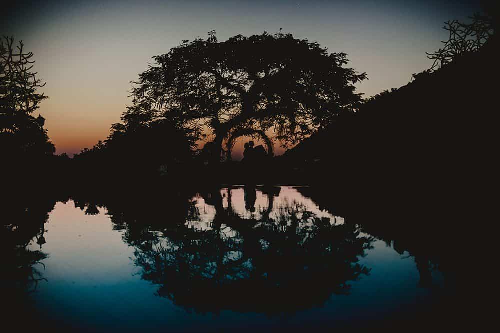 ElopementWedding-SolarReal-fotoStefanoAguiar_12-copy