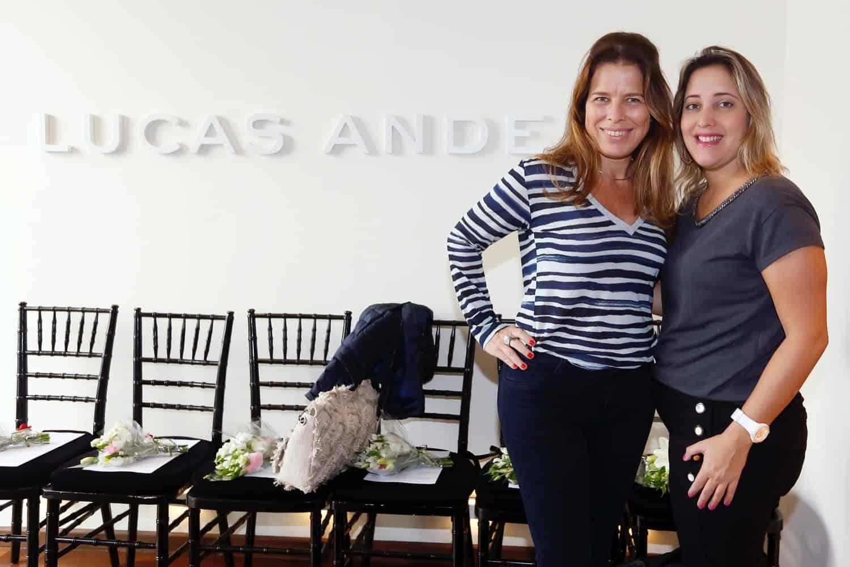 Lucas-Anderi-Patricia-Oliveira-e-Maira-Andrade