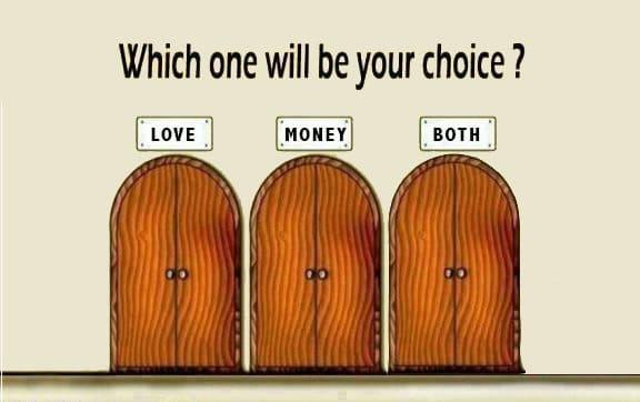 amor-e-dinheiro