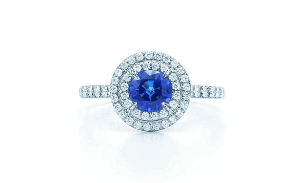 anel-safira-azul-tiffany-1