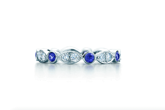 anel-safira-azul-tiffany-2