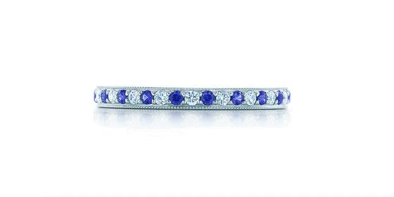 anel-safira-azul-tiffany-3-e1504120221947