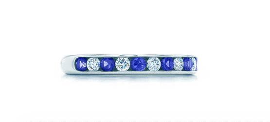 anel-safira-azul-tiffany-4-e1504120235846