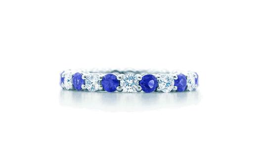 anel-safira-azul-tiffany-5