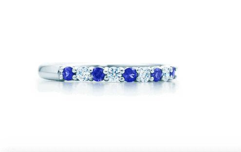 anel-safira-azul-tiffany-6