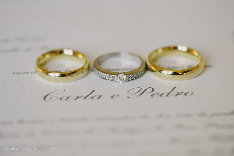 casamento-carla-e-pedro-caseme-foto-fabricia-soares-03