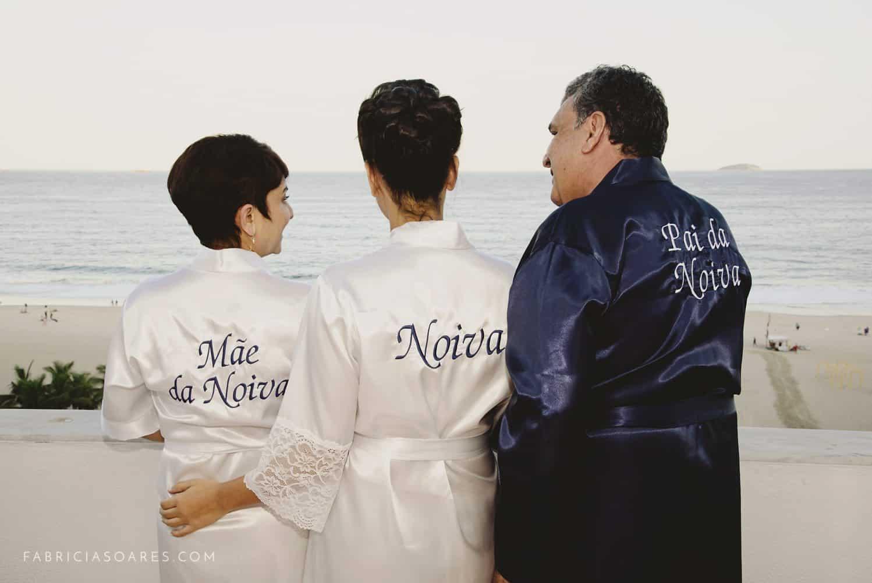 casamento-carla-e-pedro-caseme-foto-fabricia-soares-05