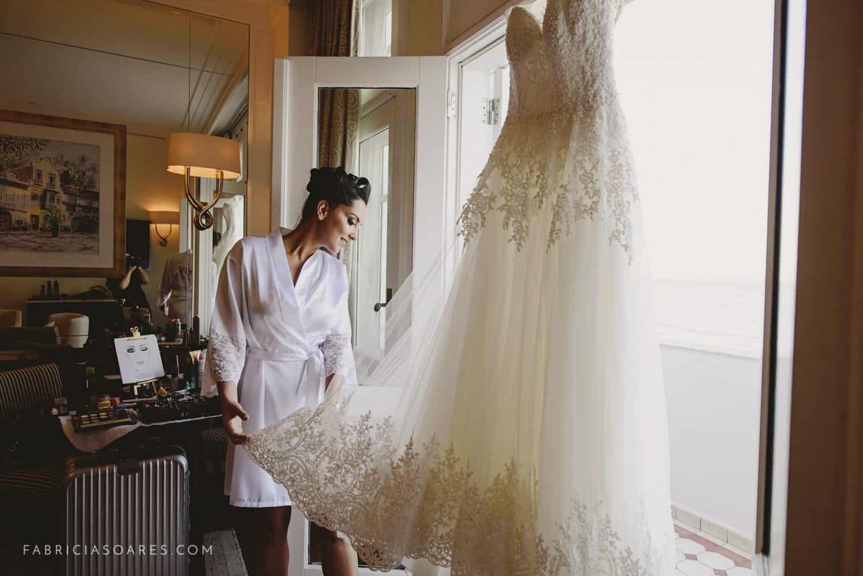 casamento-carla-e-pedro-caseme-foto-fabricia-soares-06