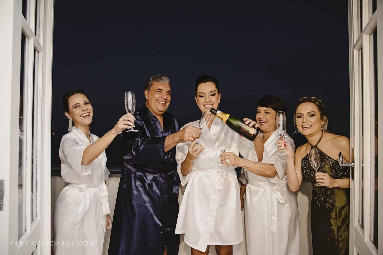 casamento-carla-e-pedro-caseme-foto-fabricia-soares-10