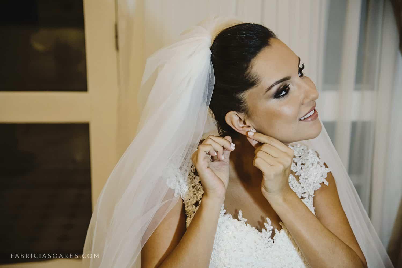 casamento-carla-e-pedro-caseme-foto-fabricia-soares-13