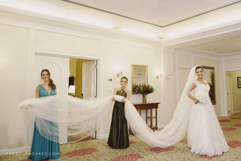 casamento-carla-e-pedro-caseme-foto-fabricia-soares-15